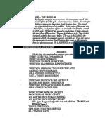 AIDA Script Large