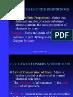 Basic Chemistry 02
