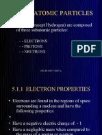 Basic Chemistry 03