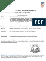6966-0.pdf