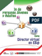 Módulo EPJA 2013 II.pdf