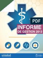 Info Gestion