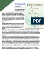 El Sistema Inmunológico de Las Bacterias II (1)