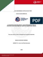 GUEVARA_PAREDES_MELISA_DERECHO_ANDINO.pdf