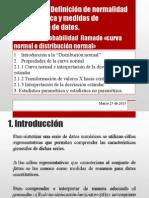 4. EstInf.capi16. Distribución Normal