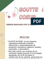 Exposicion Ecuador (1)