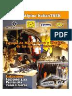 Catalogo_BA-IT.pdf