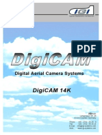 digicam_k