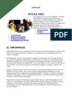 ESTADO LARA.doc
