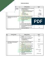 PENETAPAN_KINERJA_ACEH_2014.pdf