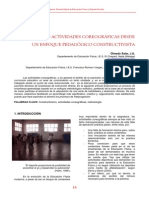 Aerobica.pdf