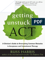 Getting.unstuck.in.ACT