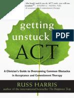 Getting.unstuck.in.ACT