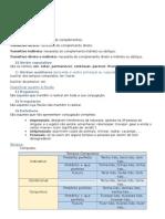 Português-Exames