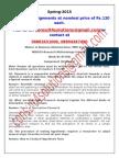 MB0050–Research Methodology