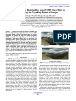 IJCSCE020413.pdf