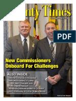 2015-06-11 Calvert County Times