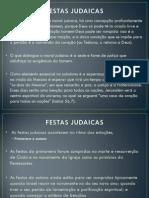 10-_FESTAS_JUDAICAS