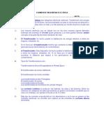 3.Examen.ingenieria Electrica