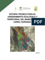 OE Lerdo Durango.pdf