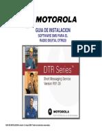 DTR620 SMS Guia de Instalacion ESPANOL (1)
