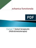 C 7.pdf