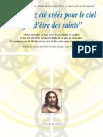 Saint Livre