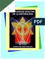 Vba Las Fuerzas Ocultas Naturaleza1 130601191211 Phpapp02