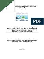 metodologia-analisis-vulnerabilidad