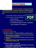 rahitism-101104122356-phpapp01