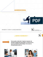 Ppt Counseling 2015