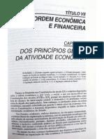 Empresarial Celso R Bastos