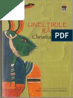 Christian Jacq - Misterele lui Osiris - 02. Uneltirile Raului [ibuc.info].pdf