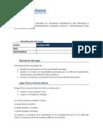 ofertas_laborales