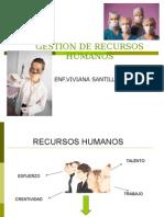Gestion de Recursos Humanos_778899