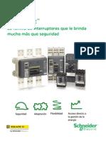 PowerPactMR1.pdf