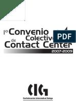 convenio contact center 07 09