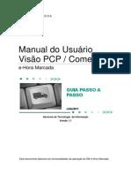 Manual Do Usuário EHM PCP COM v1