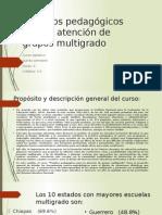 programa multigrados.pptx
