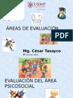 Áreas de Evaluación. Parte 02 (1)