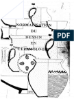 Normalization du dessin en ceramologie.pdf