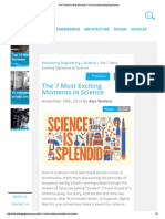 The 7 Most Exciting Moments in Science _Interesting Engineering.pdf