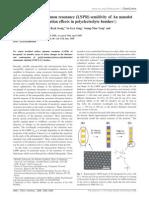 Au NanoDot.pdf