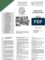 Brochure SIPA FACA