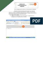 Instructivo Configuración Del Navegador Para CHEQUESI
