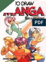 7009327-How-to-Draw-Manga-Illustrating-Battles-127.pdf