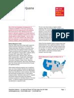 DPA_Fact_Sheet_Medical_Marijuana_June2015.pdf