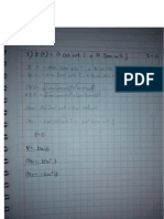 Examen 2° Parcial Analisis