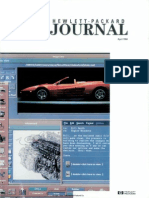 1994-04 HP Journal