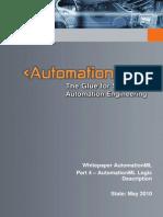 1417686916-AutomationML Whitepaper Part 4 - AutomationML Logic Description v2_Aug2013